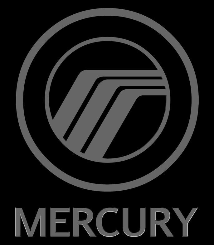 Mercury Car Keys Mississauga On 647 484 1744